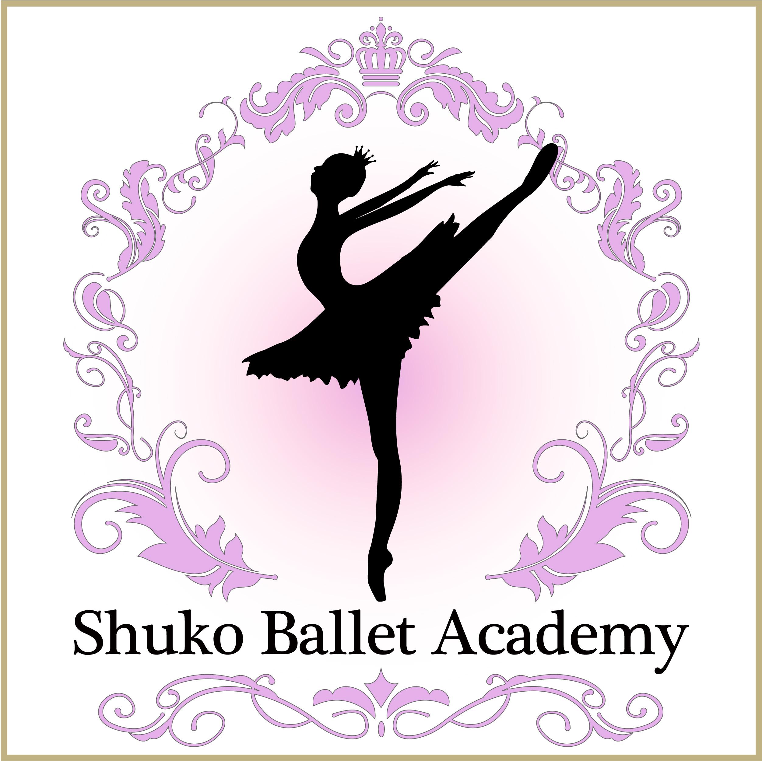 Shuko Ballet Academy
